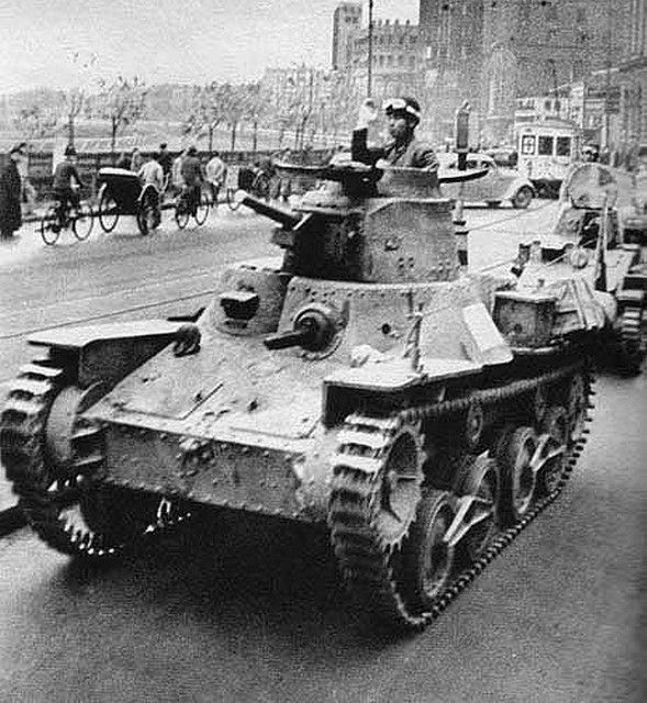 Diverses photos de la WWII - Page 38 69810
