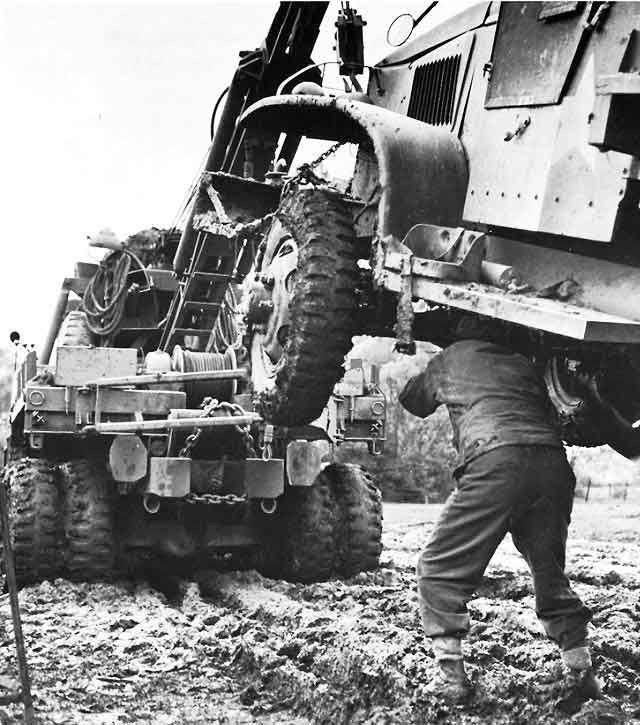 Diverses photos de la WWII (fichier 7) - Page 40 69922