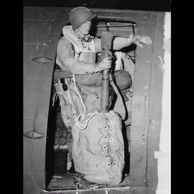 Diverses photos de la WWII 70216