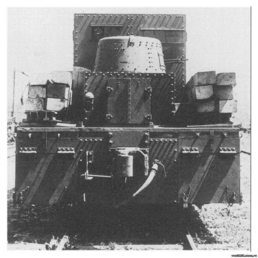 Diverses photos de la WWII (fichier 7) - Page 40 70526