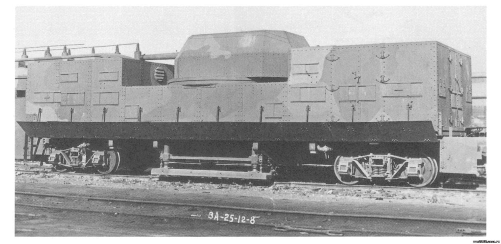 Diverses photos de la WWII (fichier 7) - Page 40 70624