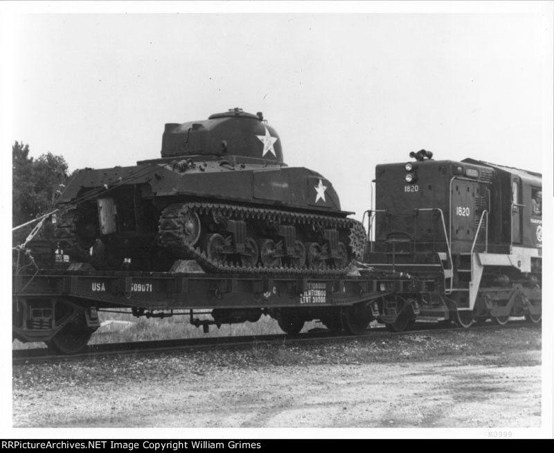 Diverses photos de la WWII - Page 38 71212