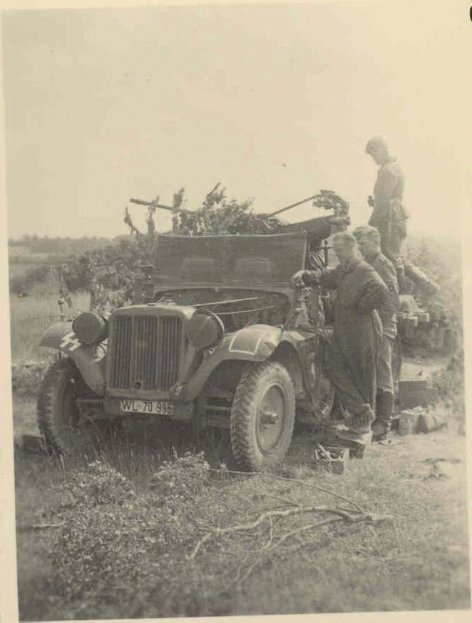 Diverses photos de la WWII - Page 4 7131