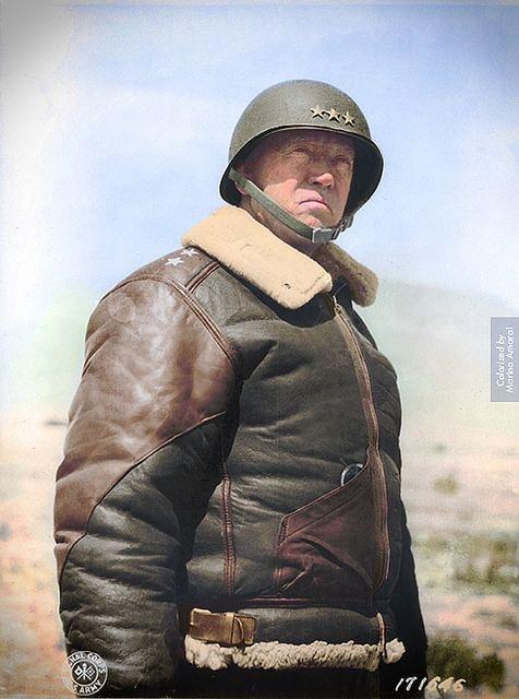 Diverses photos de la WWII - Page 38 71512