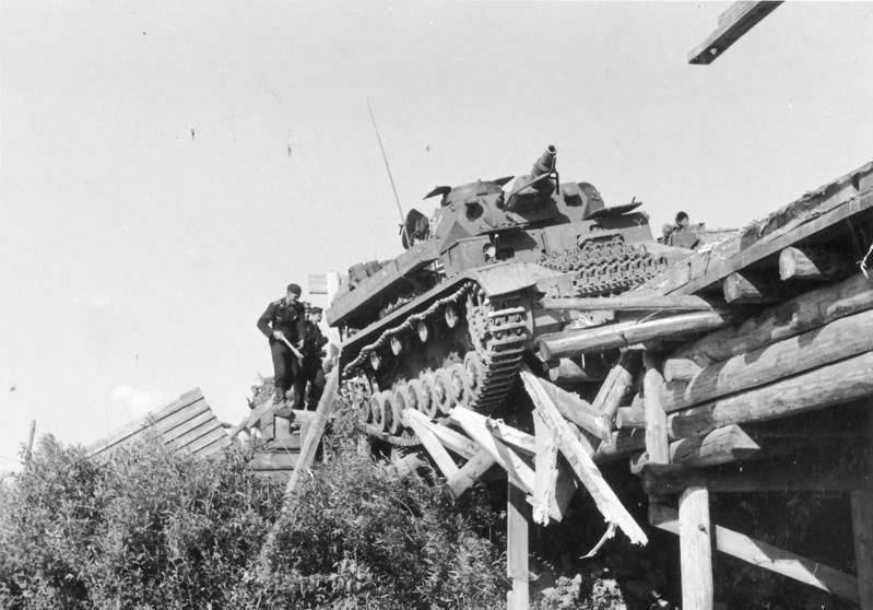 Diverses photos de la WWII - Page 29 71623