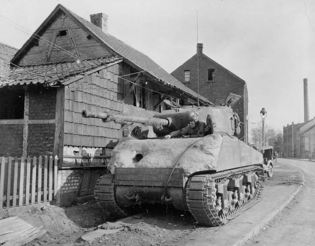 Diverses photos de la WWII - Page 38 71711