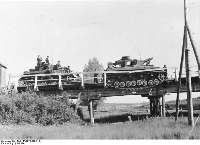 Diverses photos de la WWII - Page 29 71722