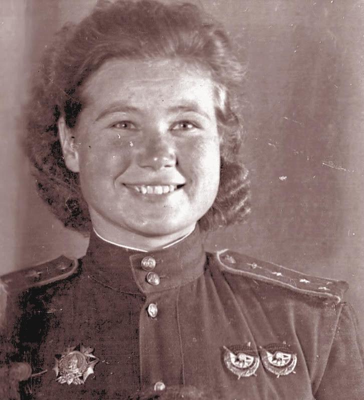 Diverses photos de la WWII 71810