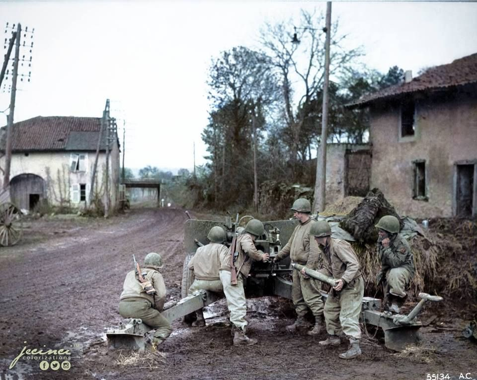 Diverses photos de la WWII - Page 38 71811