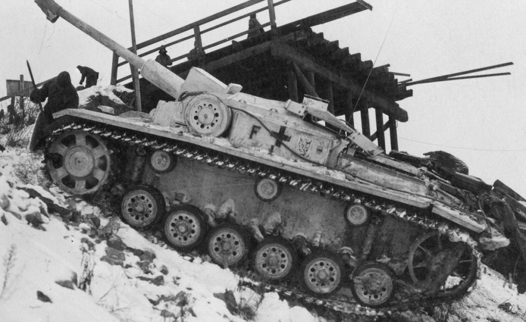 Diverses photos de la WWII - Page 29 71822