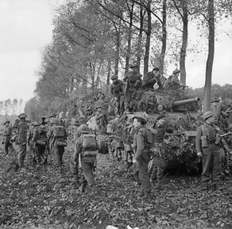 Diverses photos de la WWII - Page 4 7229