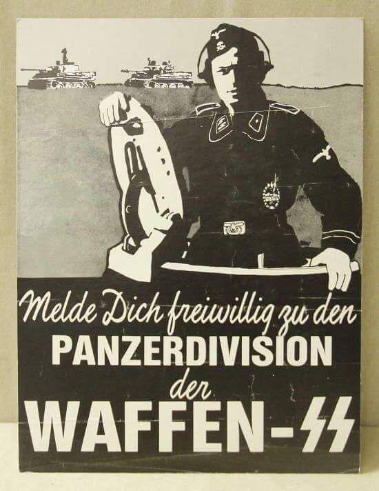 Diverses photos de la WWII - Page 38 72411