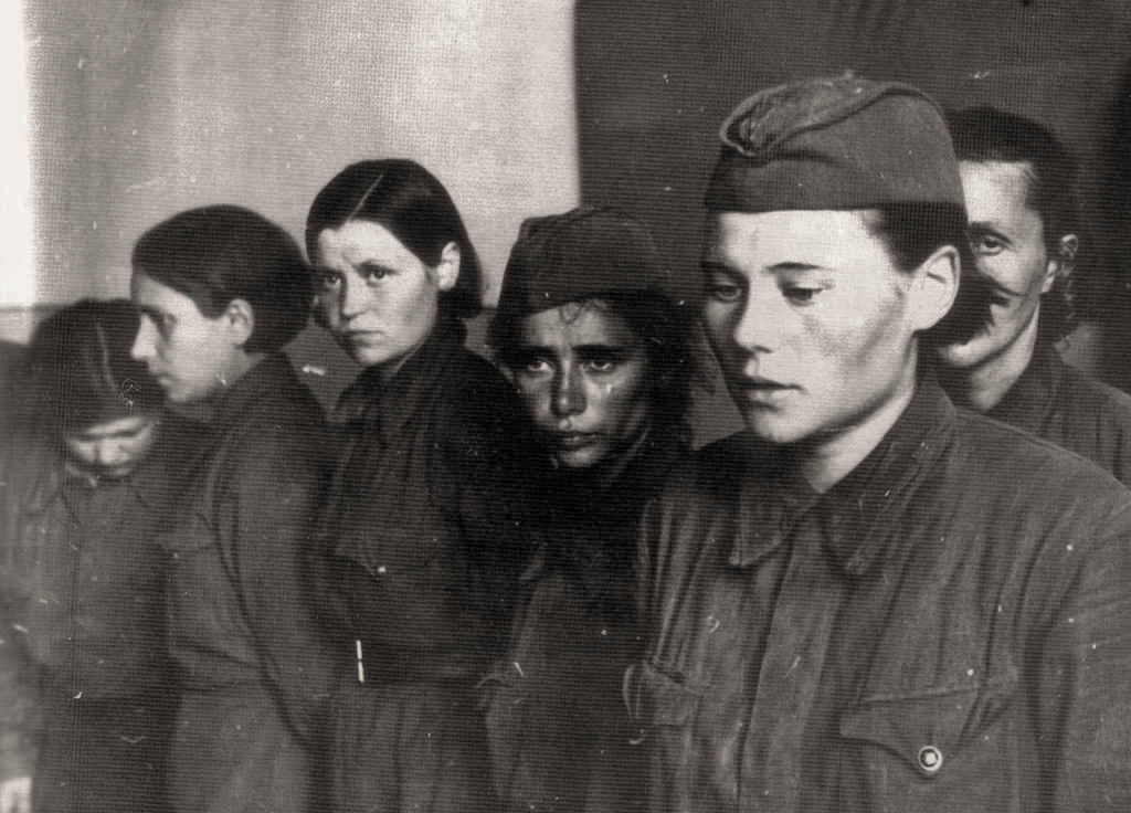 Diverses photos de la WWII 72416