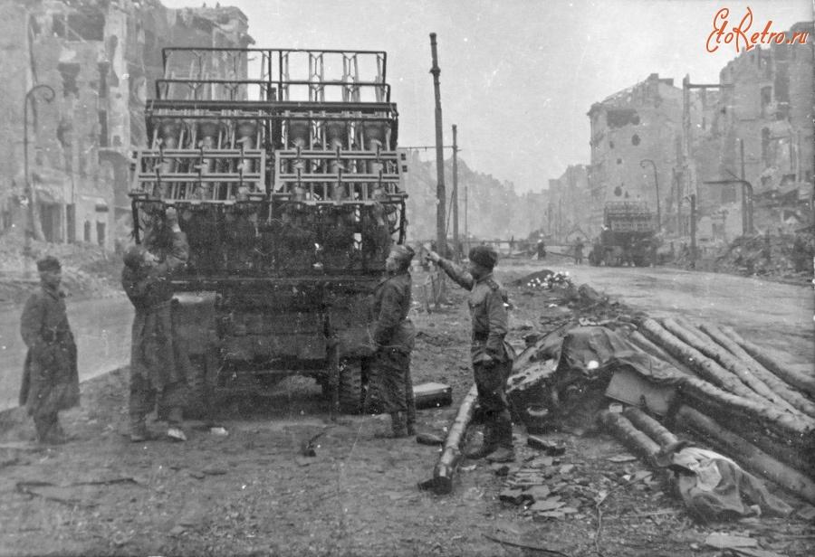 Diverses photos de la WWII - Page 29 72519