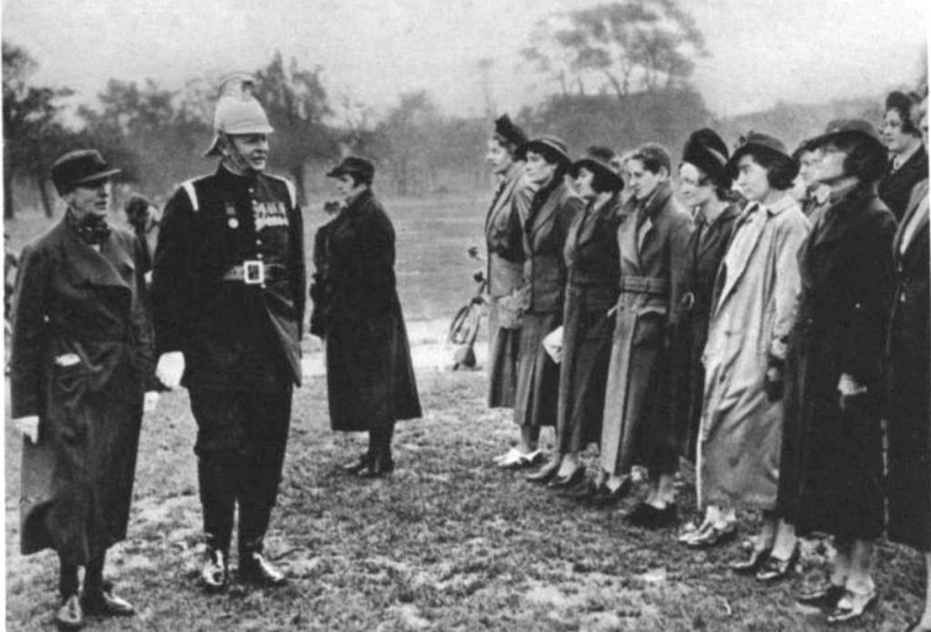 Diverses photos de la WWII - Page 2 72615