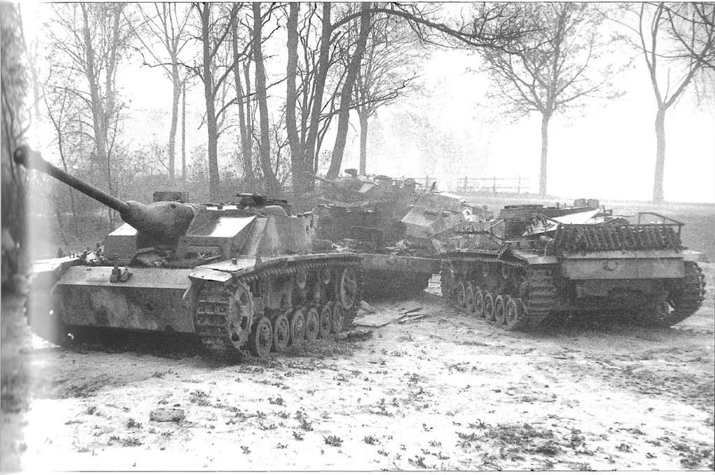 Diverses photos de la WWII - Page 29 72620