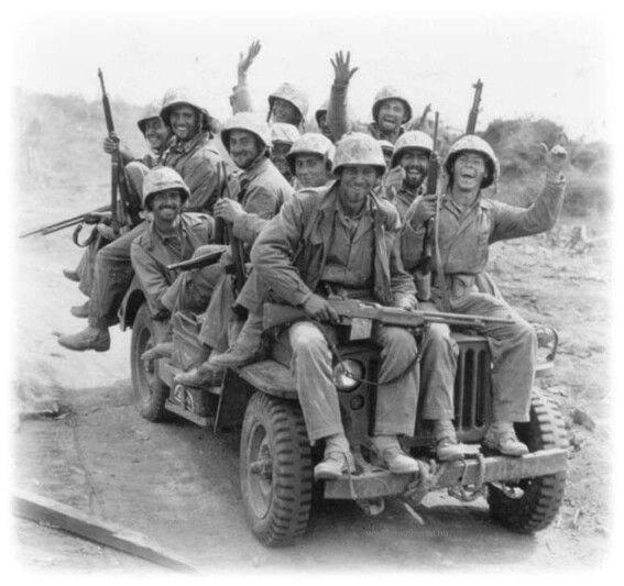 Diverses photos de la WWII - Page 38 72711