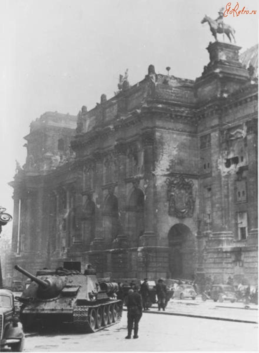Diverses photos de la WWII - Page 29 72820