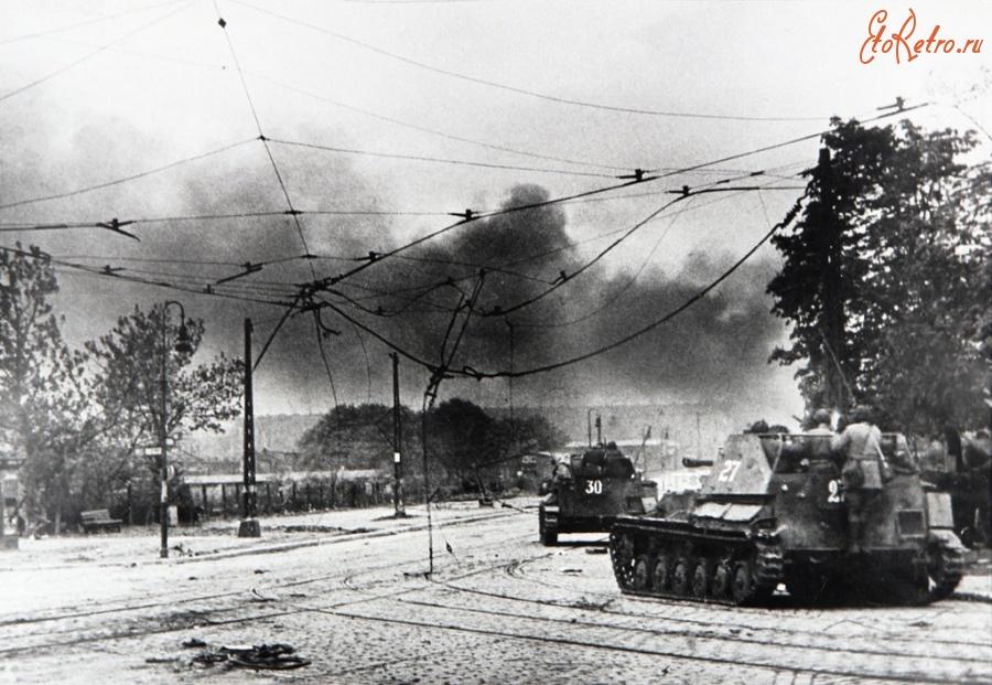 Diverses photos de la WWII - Page 29 73022