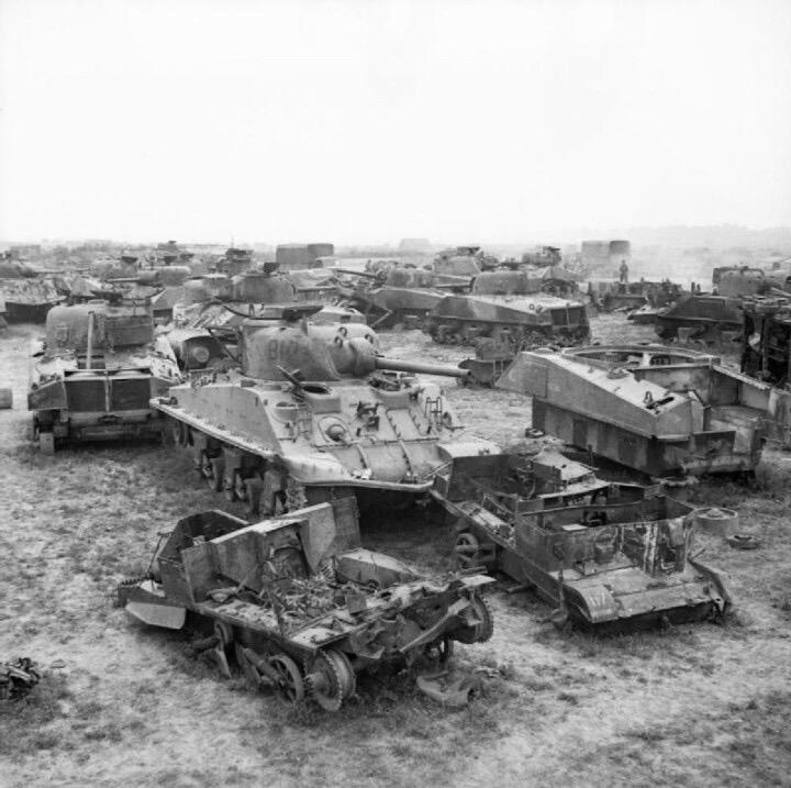 Diverses photos de la WWII - Page 38 73111