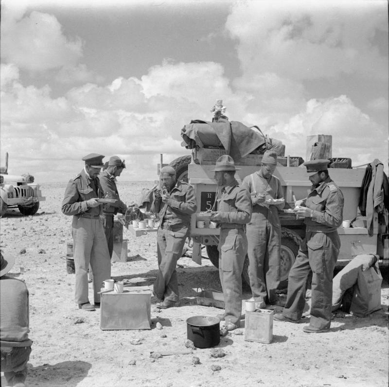 Diverses photos de la WWII - Page 38 73311