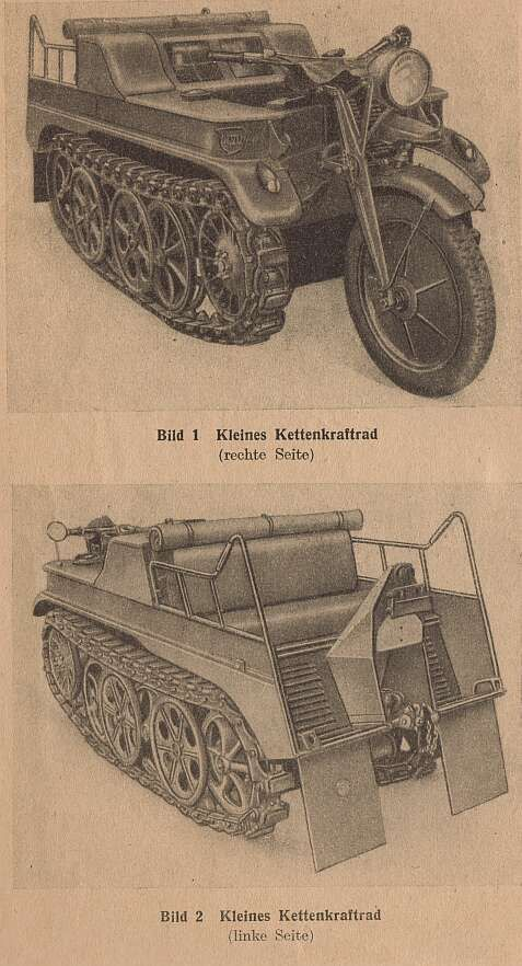 Diverses photos de la WWII - Page 38 73612
