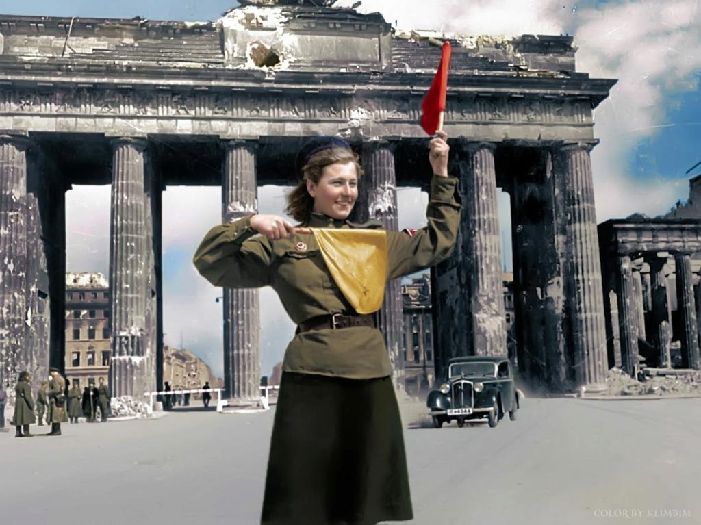 Diverses photos de la WWII - Page 30 73619