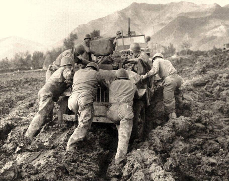 Diverses photos de la WWII - Page 38 73711