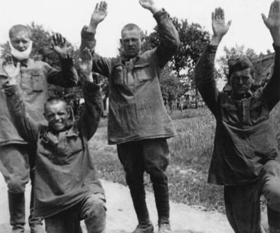 Diverses photos de la WWII 74210