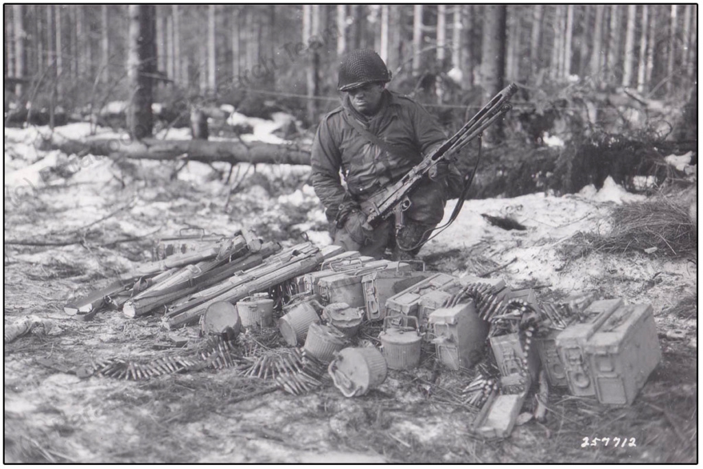 Diverses photos de la WWII - Page 39 74912
