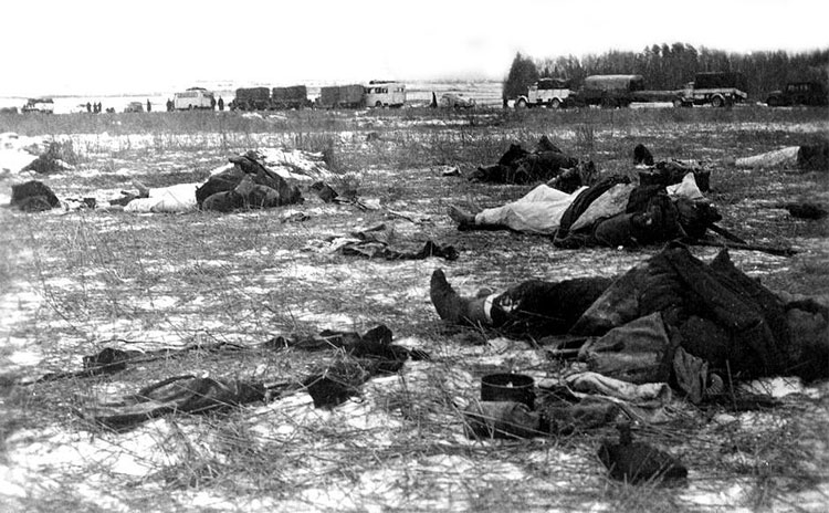 Diverses photos de la WWII - Page 14 75013