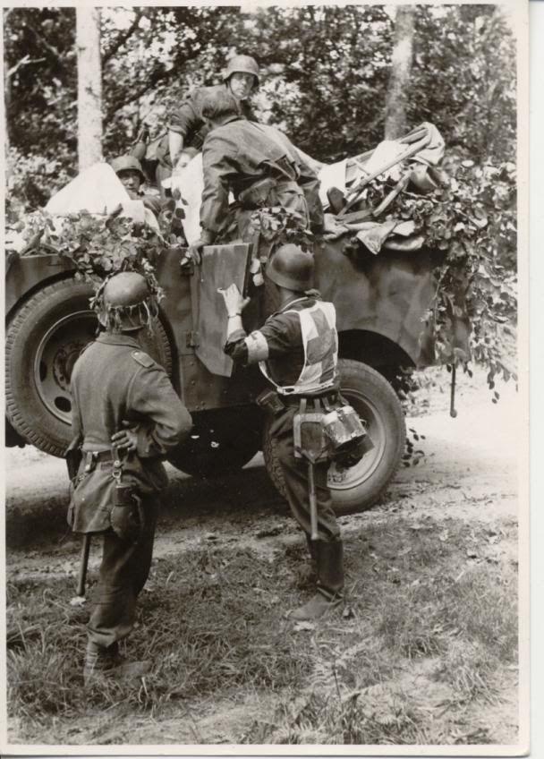 Diverses photos de la WWII - Page 30 75122