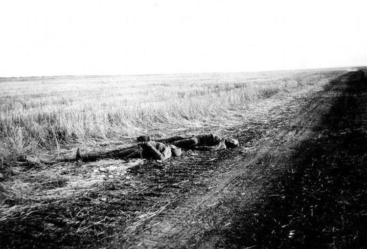 Diverses photos de la WWII - Page 14 75213