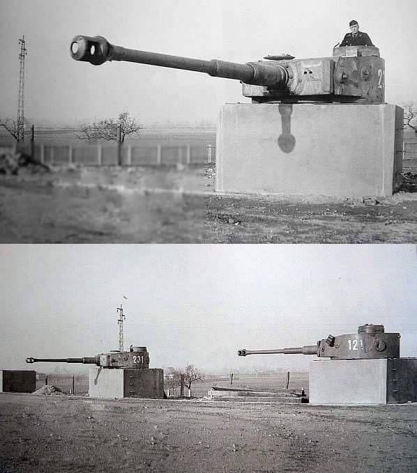 Diverses photos de la WWII - Page 30 75222