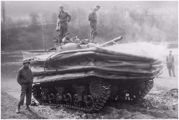 Diverses photos de la WWII 7525