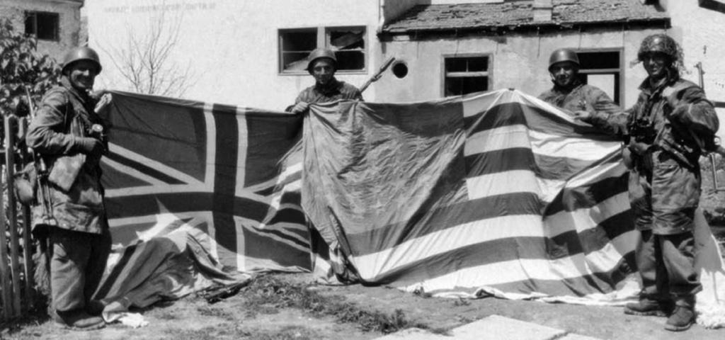 Diverses photos de la WWII - Page 30 75322