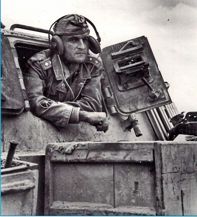 Diverses photos de la WWII - Page 39 76213