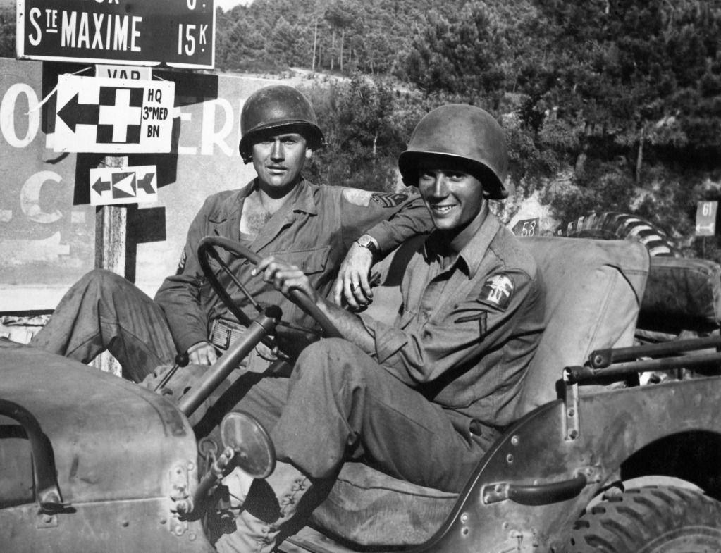 Diverses photos de la WWII - Page 4 7628