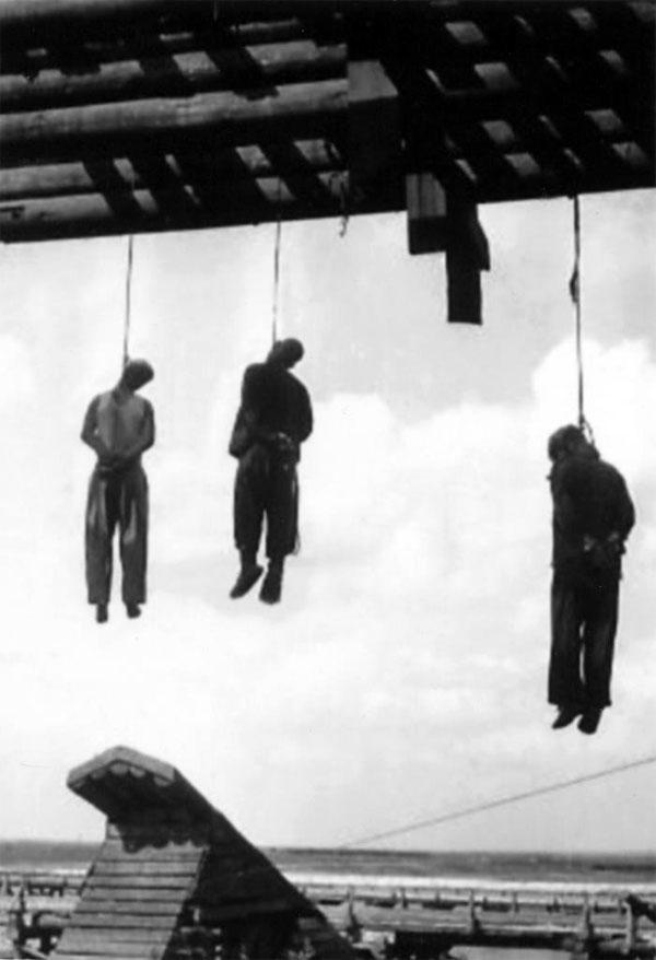 Diverses photos de la WWII - Page 14 76513