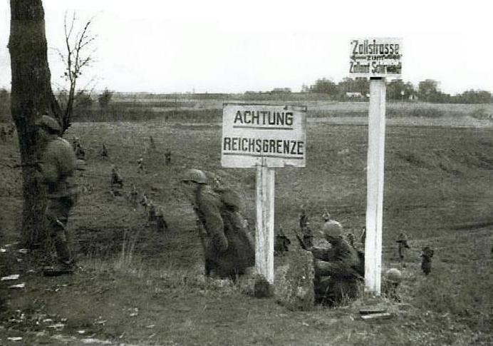 Diverses photos de la WWII - Page 39 76812