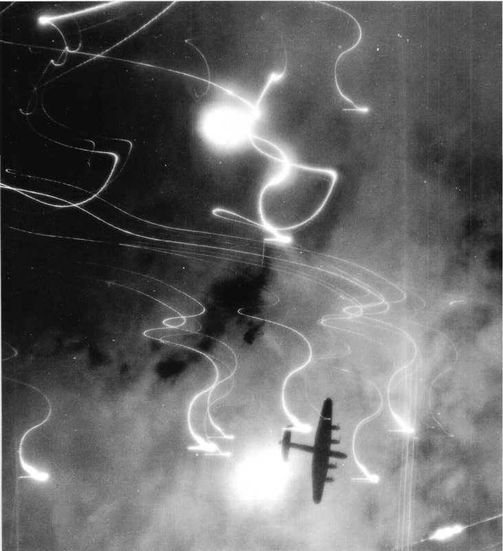 Diverses photos de la WWII - Page 14 77012