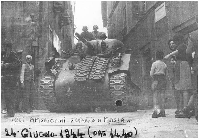Diverses photos de la WWII 7721