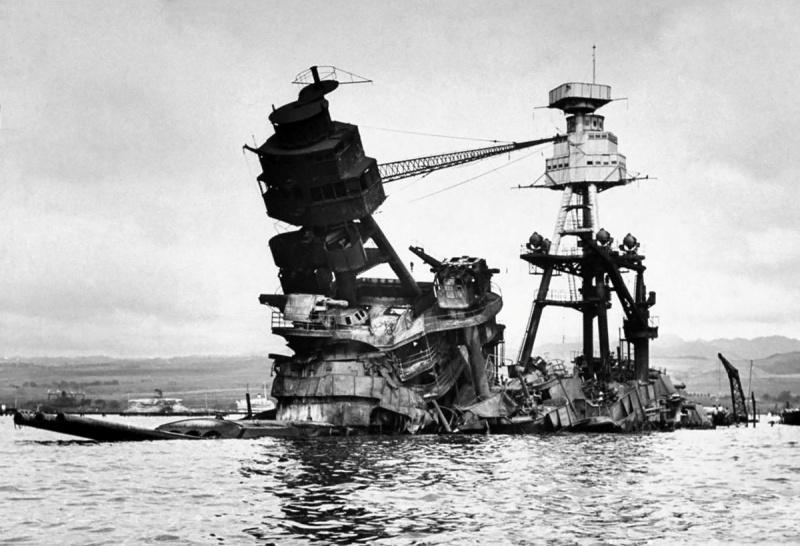 Diverses photos de la WWII - Page 14 77213
