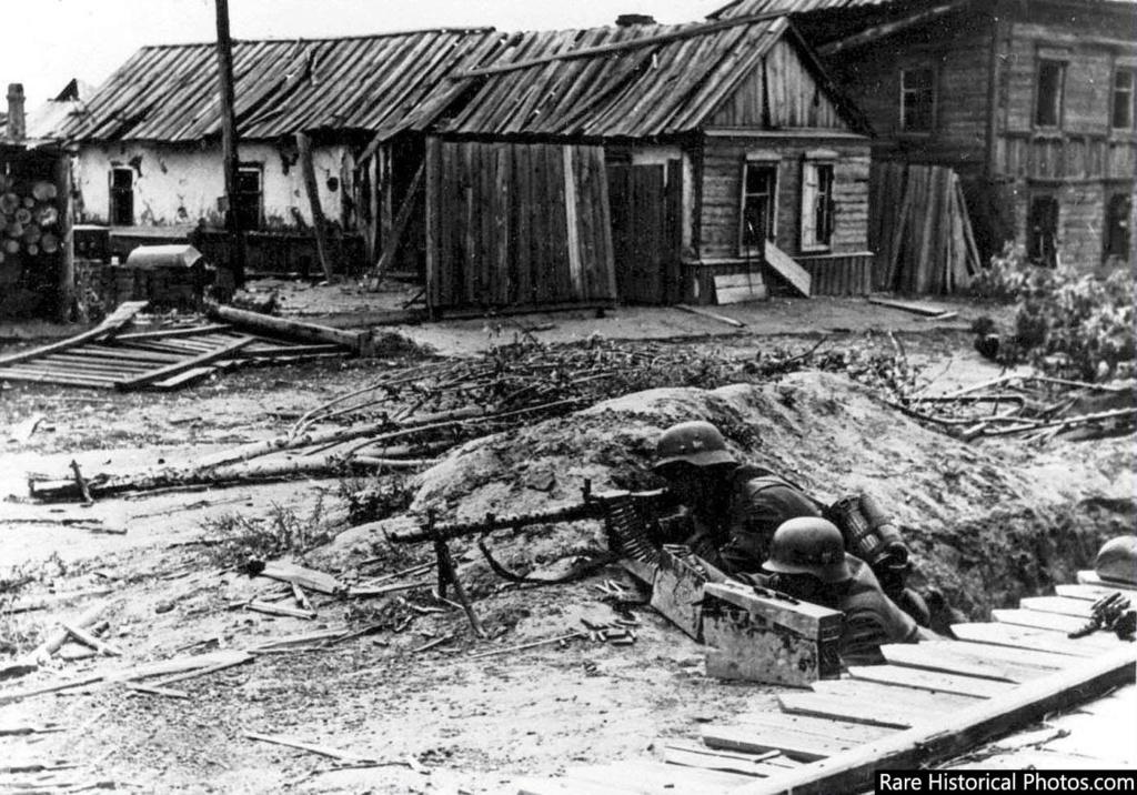 Diverses photos de la WWII - Page 2 77315