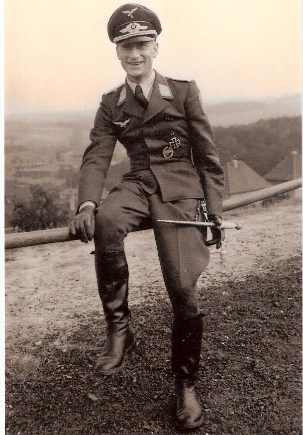 Diverses photos de la WWII - Page 14 77612