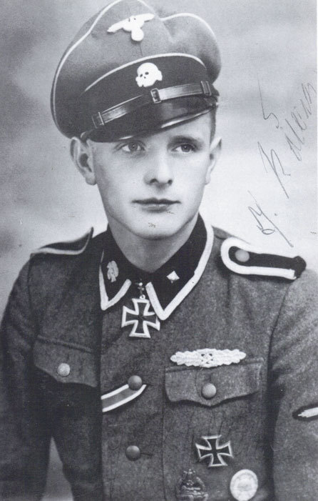 Diverses photos de la WWII - Page 14 77912