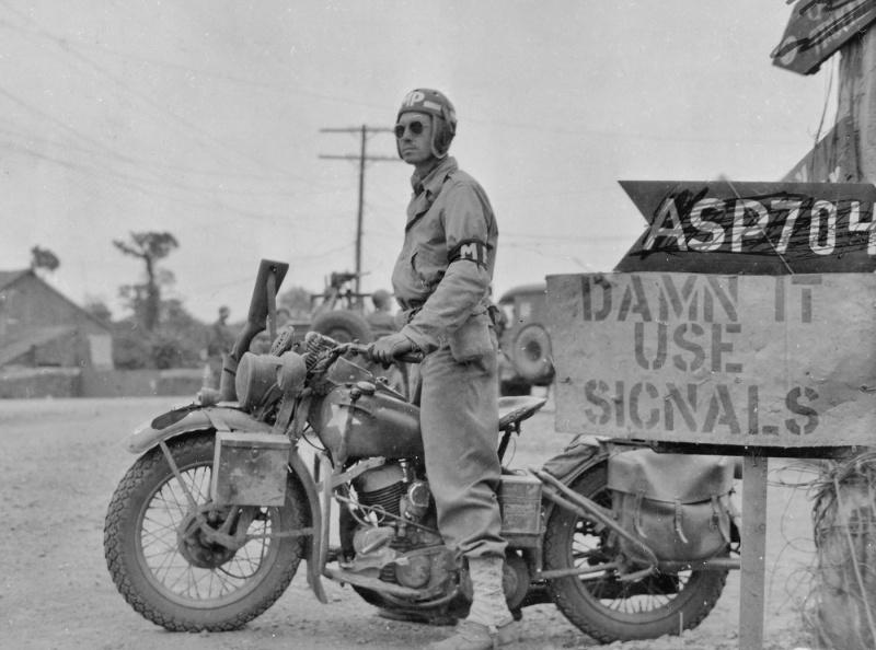 Diverses photos de la WWII - Page 14 78112