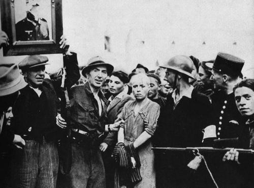 Diverses photos de la WWII - Page 14 78512