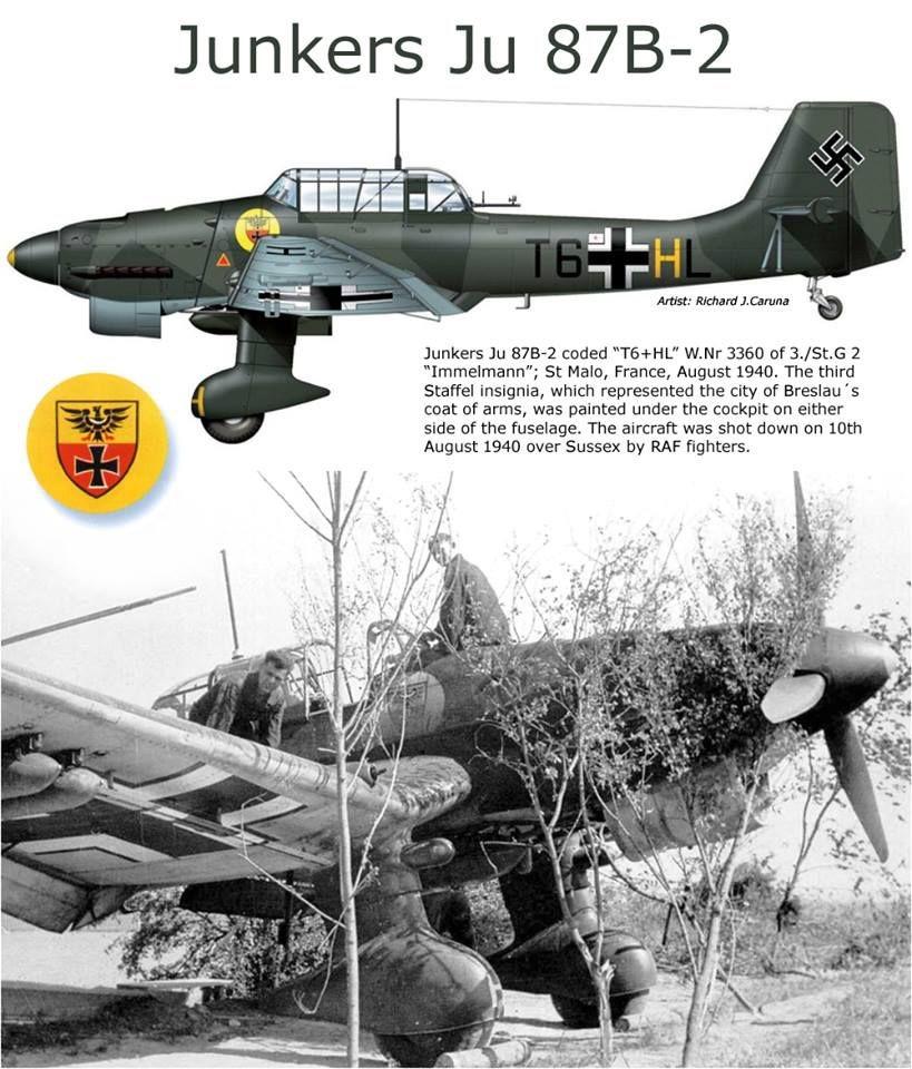 Diverses photos de la WWII - Page 30 78820