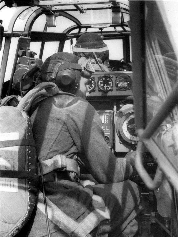 Diverses photos de la WWII - Page 30 79021
